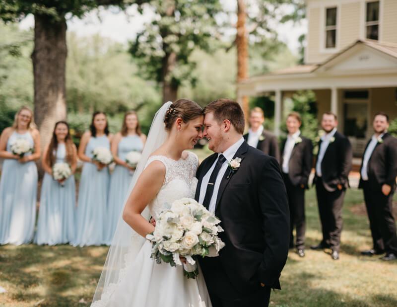 classy-charlotte-nc-wedding-14.jpg