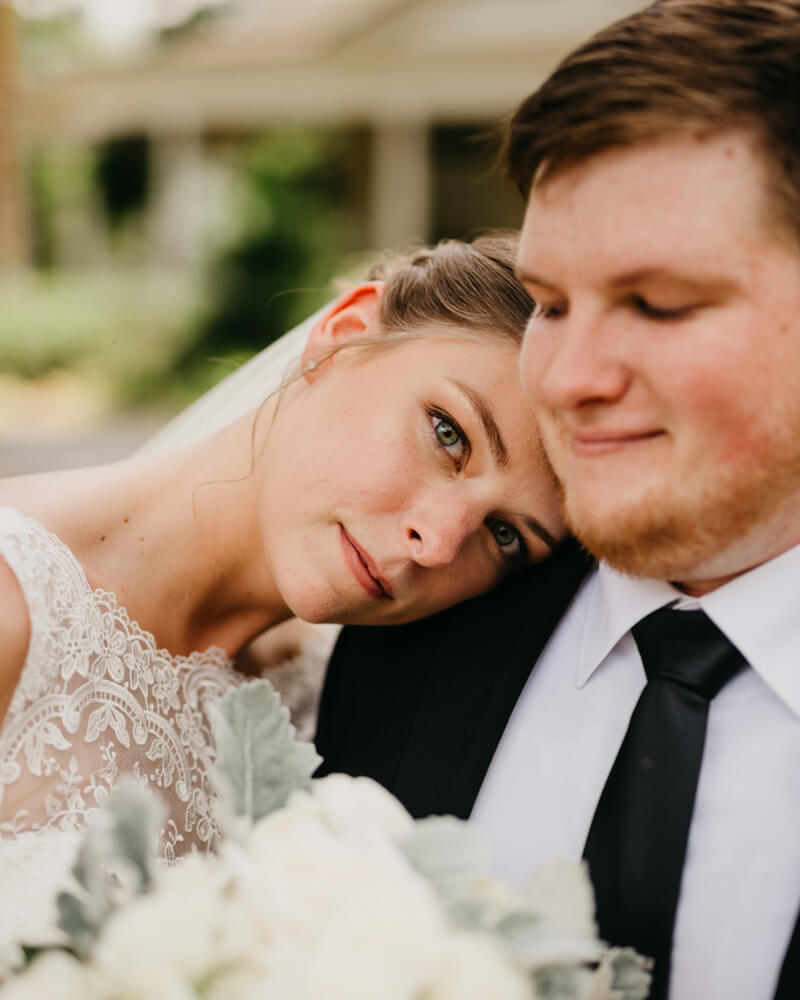 classy-charlotte-nc-wedding-15.jpg