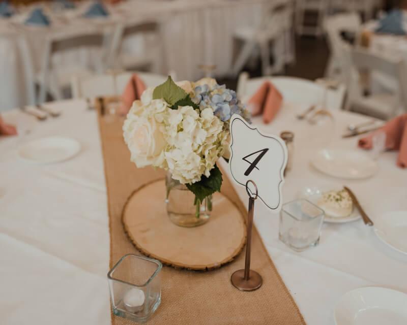 classy-charlotte-nc-wedding-9.jpg