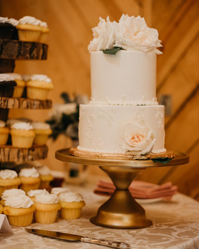 classy-charlotte-nc-wedding-18.jpg