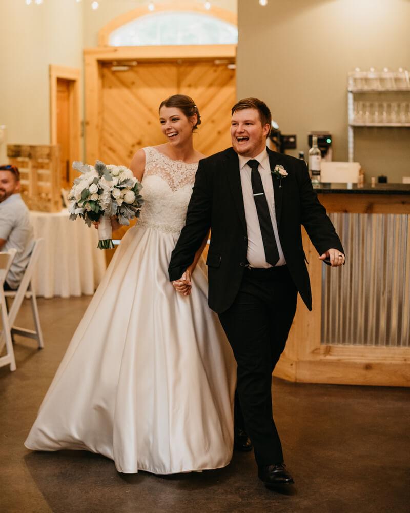 classy-charlotte-nc-wedding-16.jpg