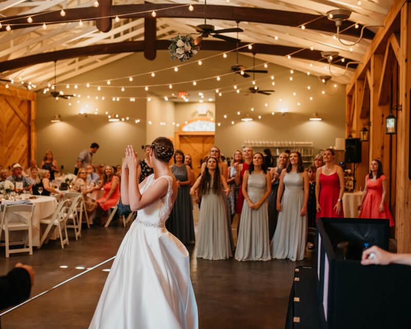 classy-charlotte-nc-wedding-19.jpg