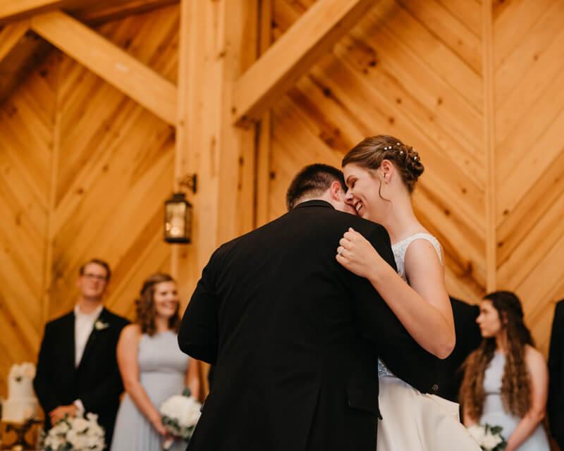classy-charlotte-nc-wedding-17.jpg