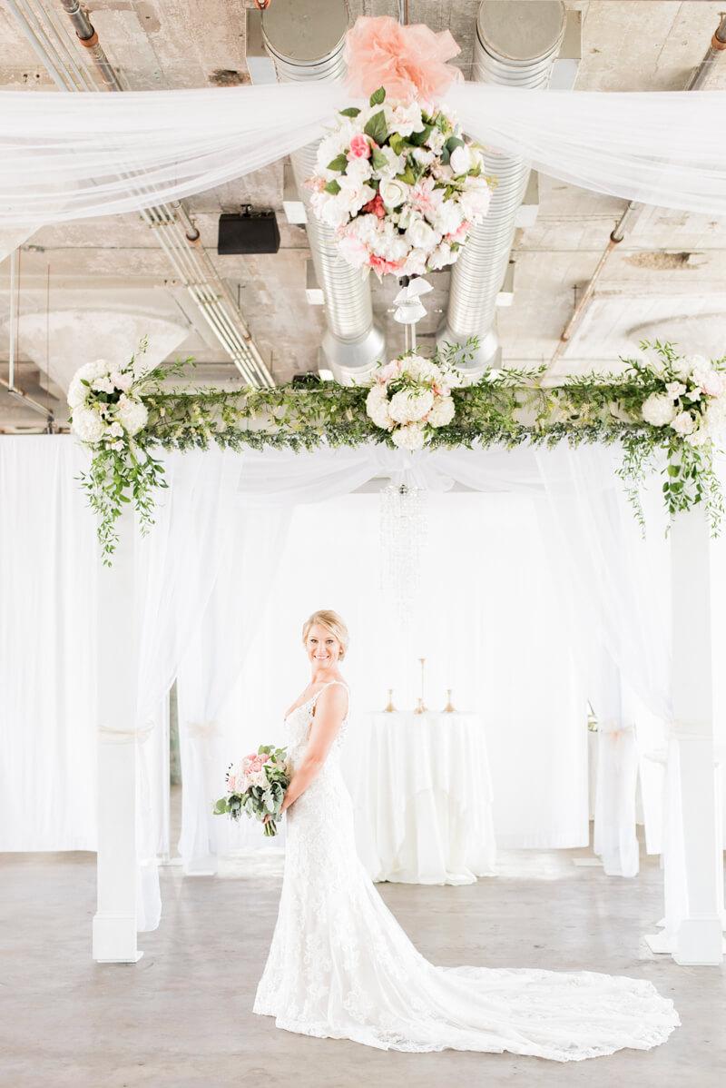 loft-wedding-in-high-point-nc-6.jpg
