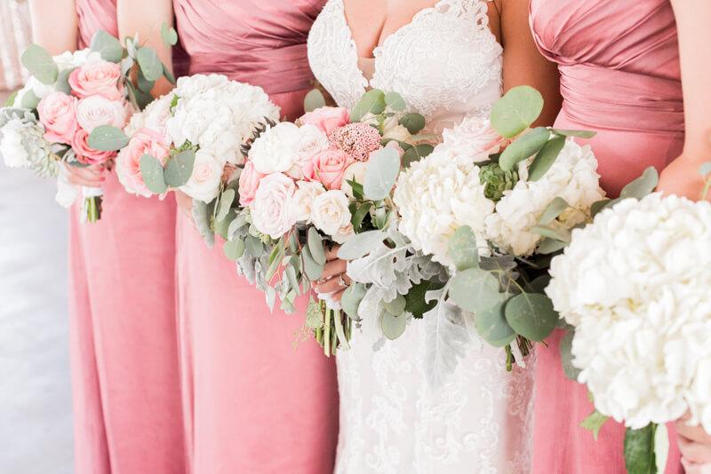 loft-wedding-in-high-point-nc-7.jpg
