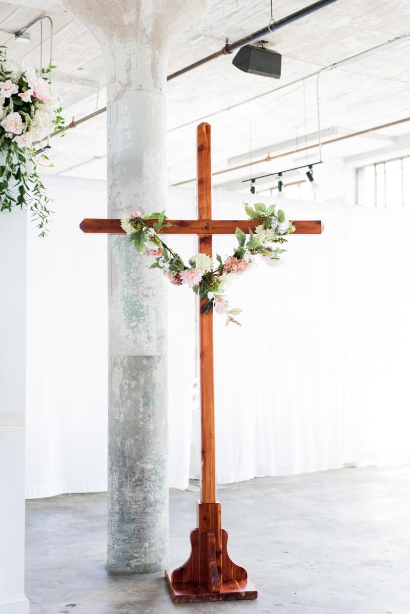 loft-wedding-in-high-point-nc-8.jpg
