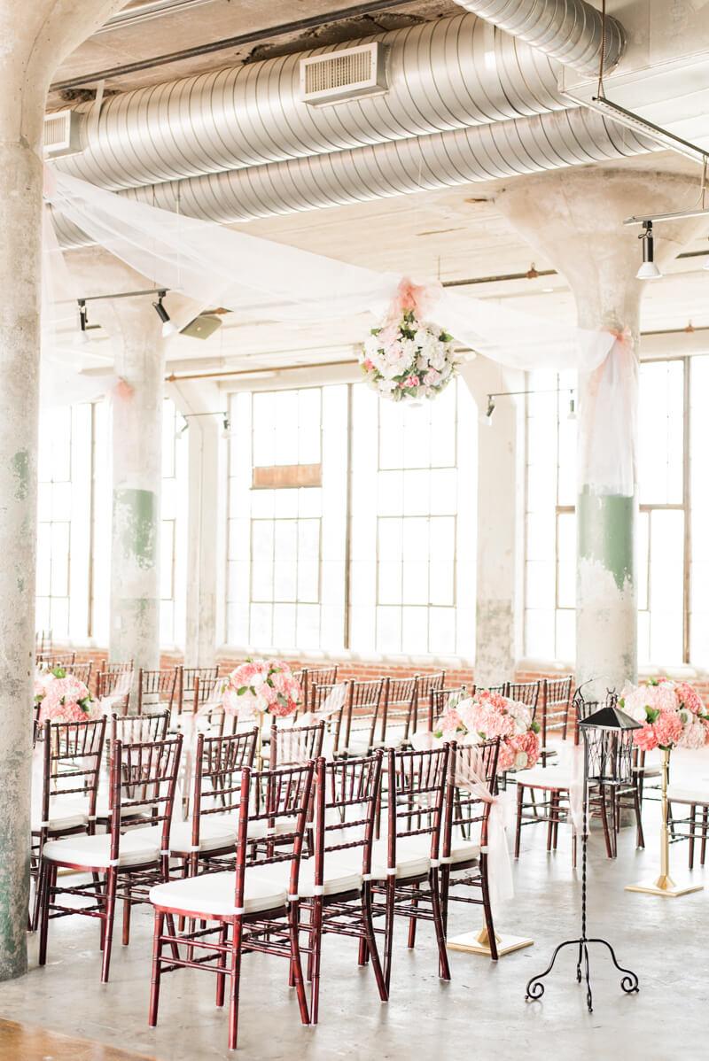 loft-wedding-in-high-point-nc-5.jpg