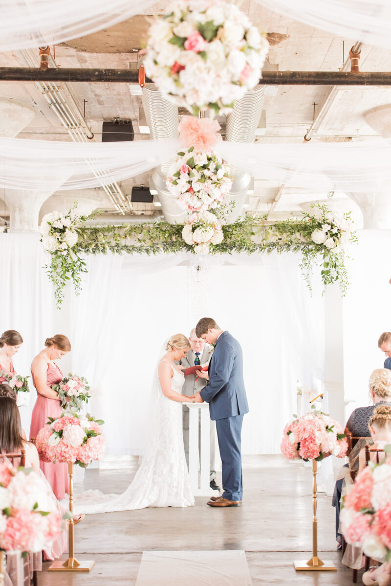 loft-wedding-in-high-point-nc-14.jpg
