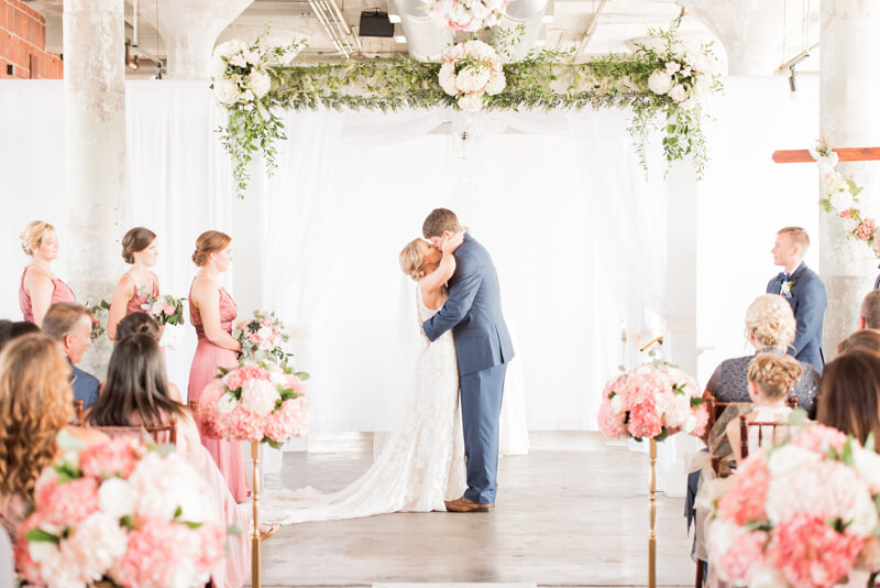 loft-wedding-in-high-point-nc-15.jpg