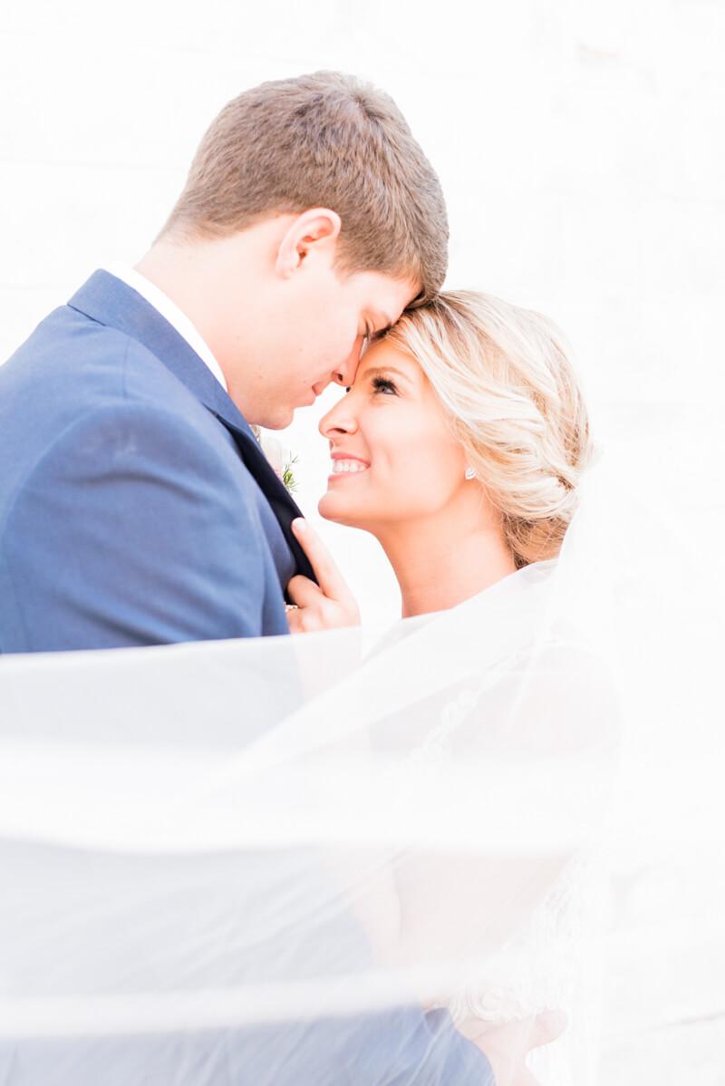 loft-wedding-in-high-point-nc-17.jpg