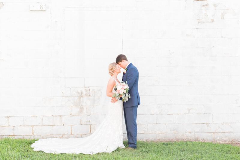 loft-wedding-in-high-point-nc-16.jpg