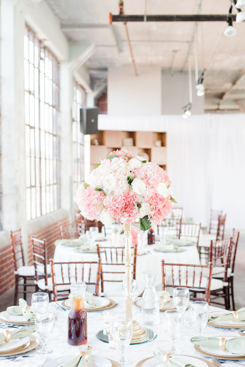 loft-wedding-in-high-point-nc-18.jpg