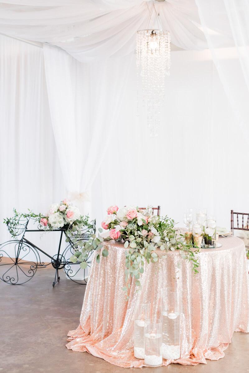 loft-wedding-in-high-point-nc-19.jpg