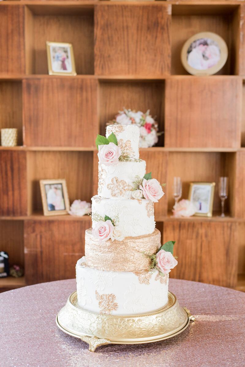 loft-wedding-in-high-point-nc-12.jpg