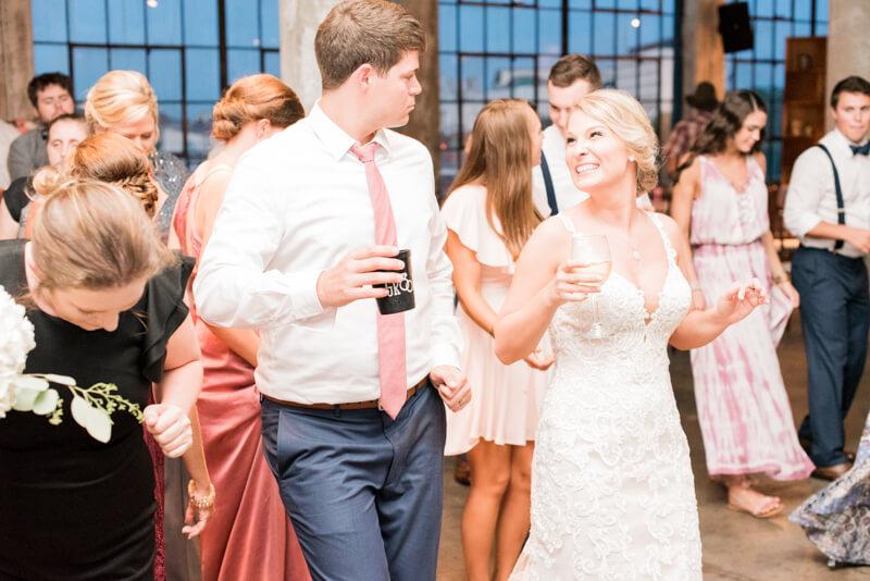 loft-wedding-in-high-point-nc-20.jpg
