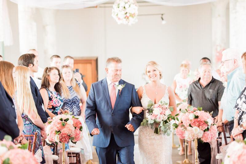 loft-wedding-in-high-point-nc-13.jpg