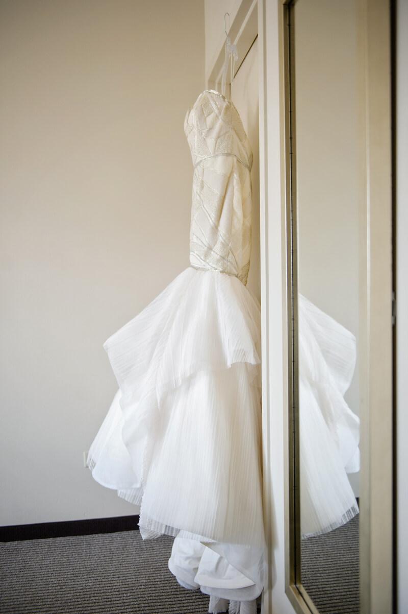mint-museum-charlotte-wedding-2.jpg