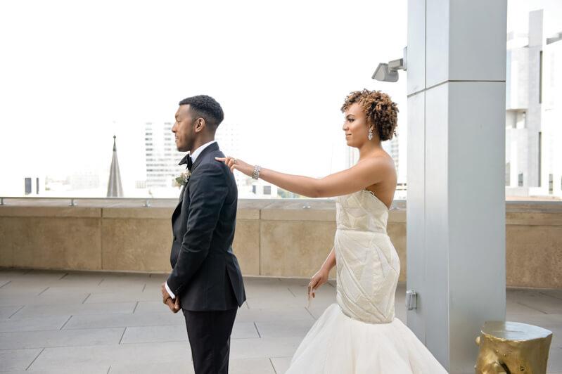 mint-museum-charlotte-wedding-4.jpg
