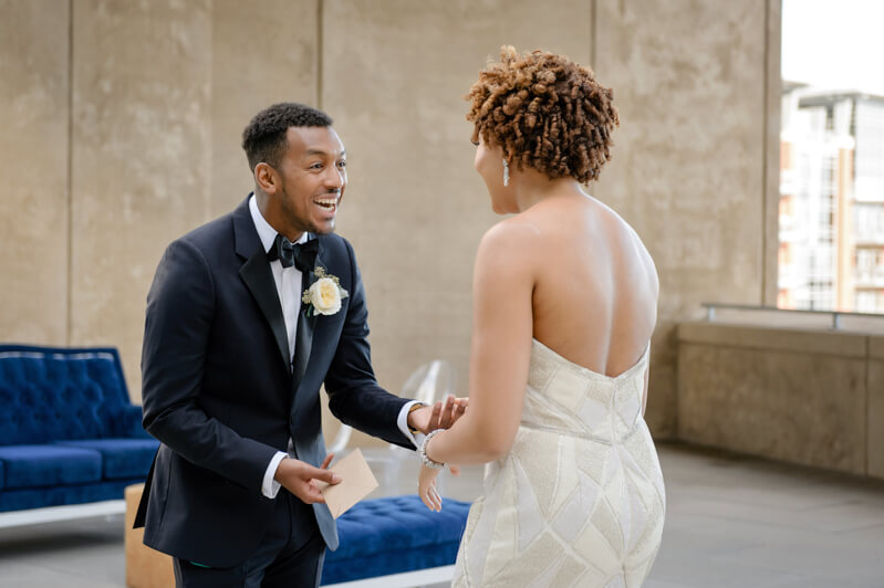 mint-museum-charlotte-wedding-5.jpg