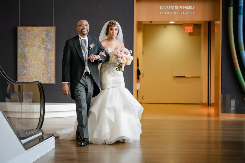 mint-museum-charlotte-wedding-8.jpg