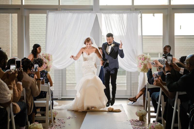 mint-museum-charlotte-wedding-9.jpg