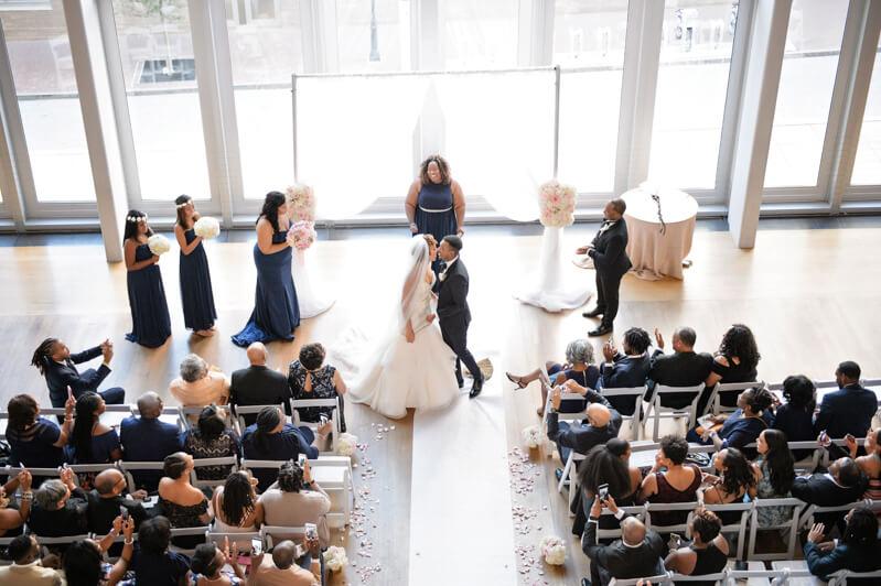mint-museum-charlotte-wedding-10.jpg