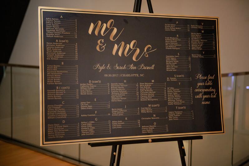 mint-museum-charlotte-wedding-12.jpg