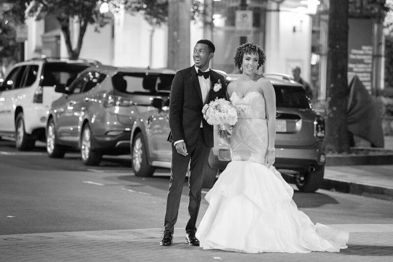mint-museum-charlotte-wedding-16.jpg