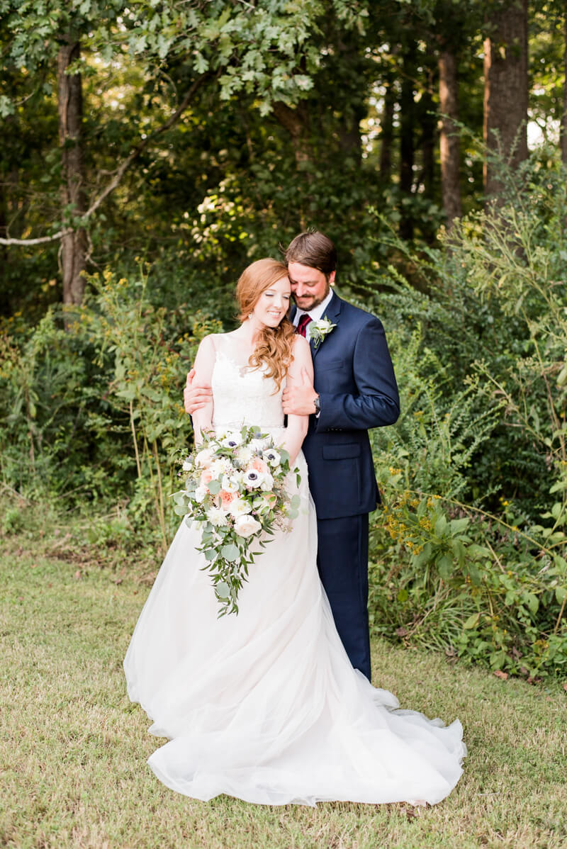 -morganton-nc-wedding-photos-8.jpg