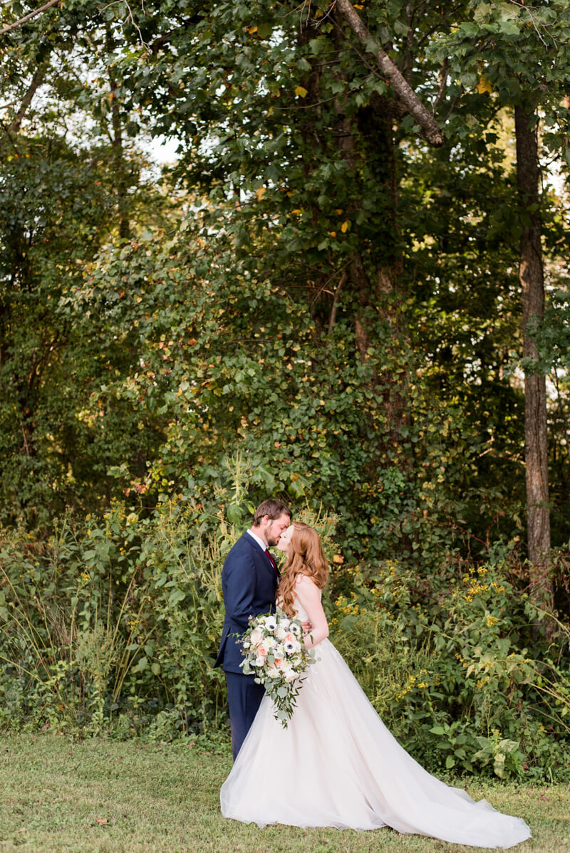 -morganton-nc-wedding-photos-5.jpg