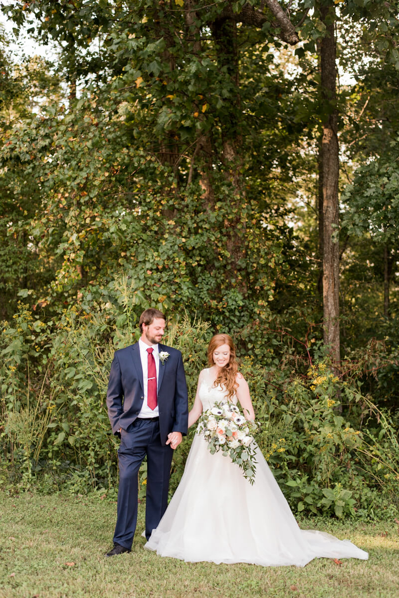 -morganton-nc-wedding-photos-6.jpg