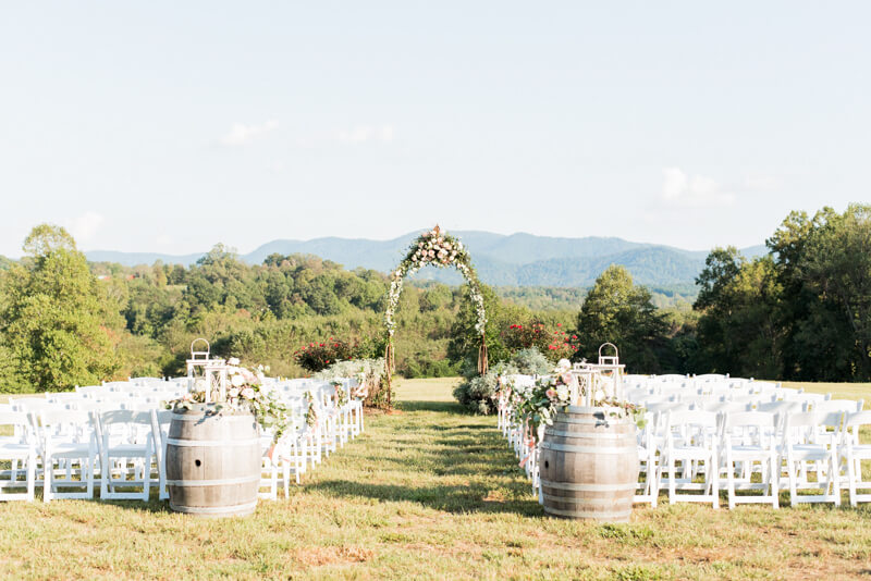 -morganton-nc-wedding-photos-12.jpg