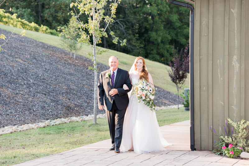 -morganton-nc-wedding-photos-14.jpg
