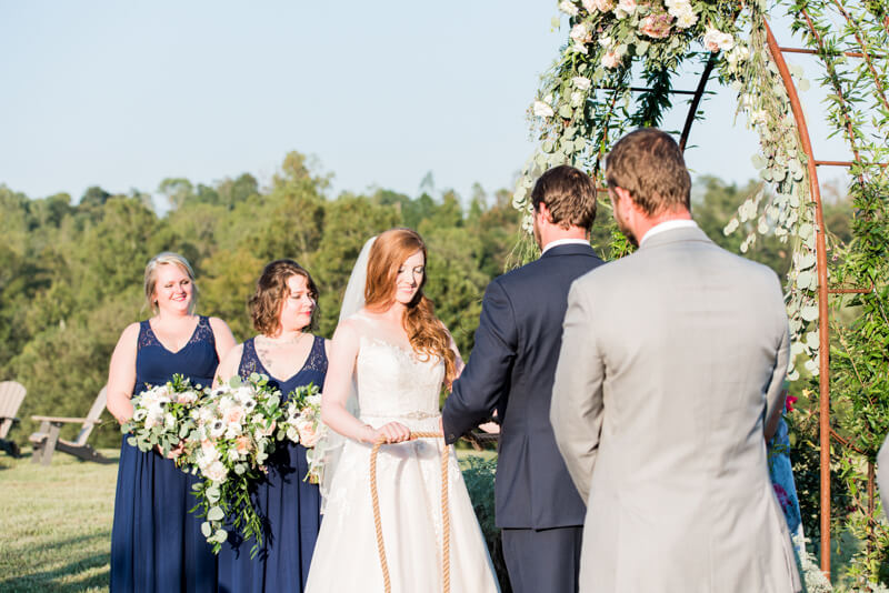 -morganton-nc-wedding-photos-15.jpg