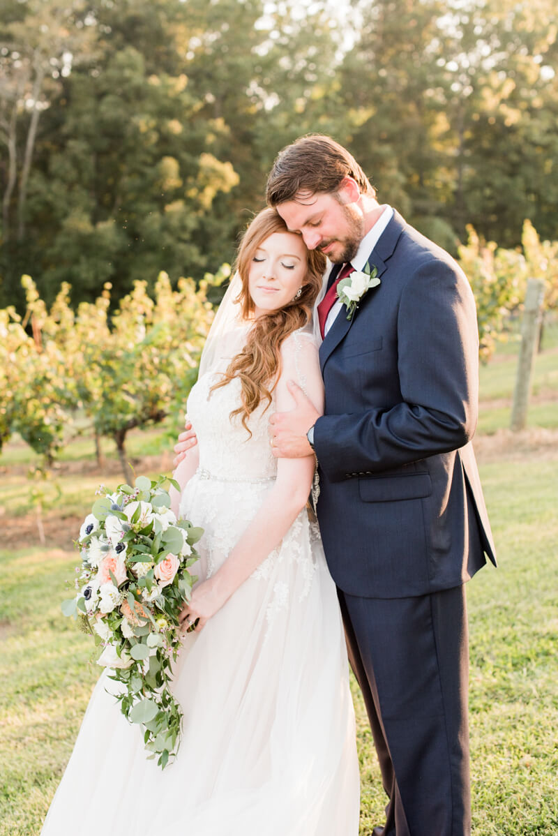 -morganton-nc-wedding-photos-18.jpg