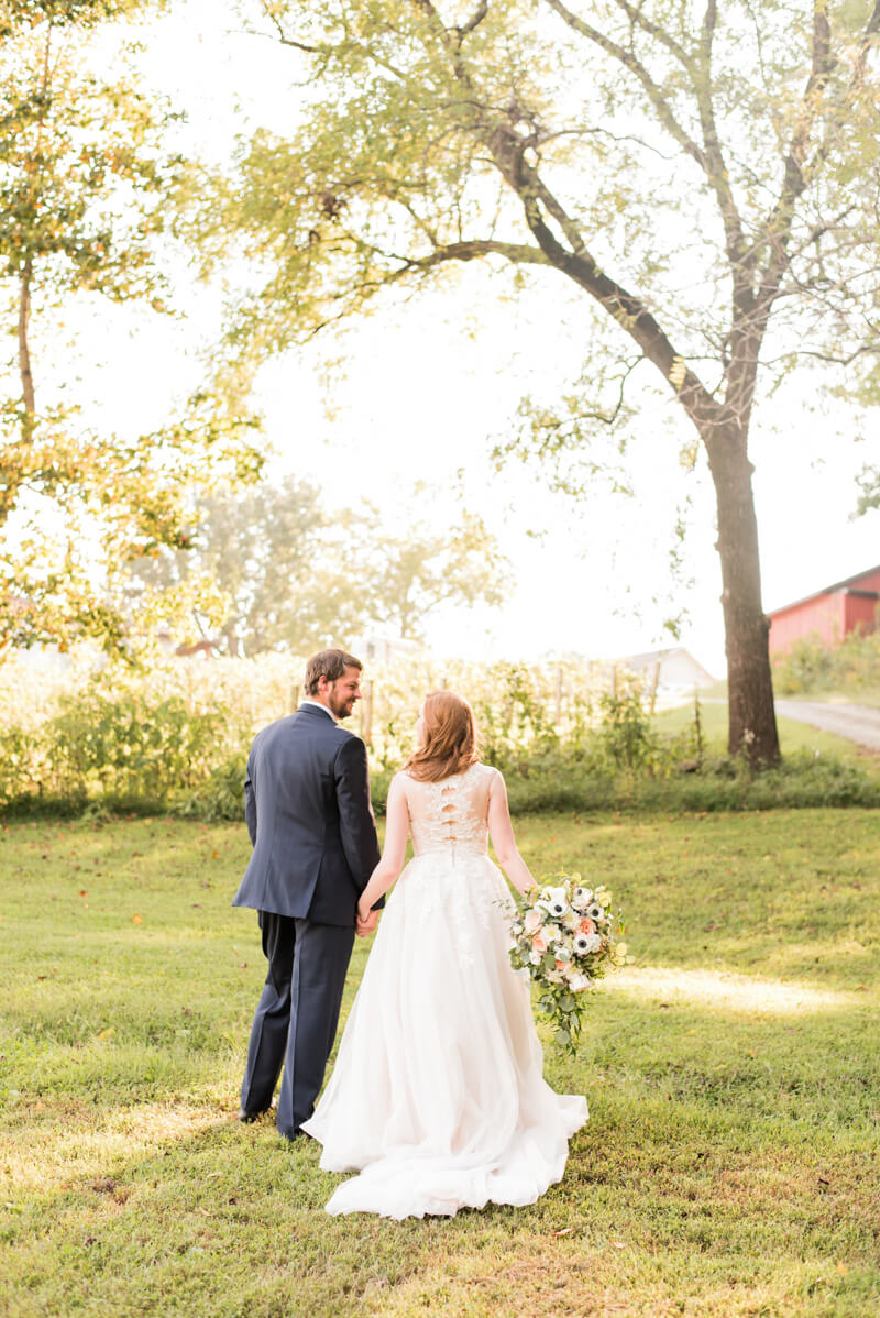 -morganton-nc-wedding-photos-9.jpg