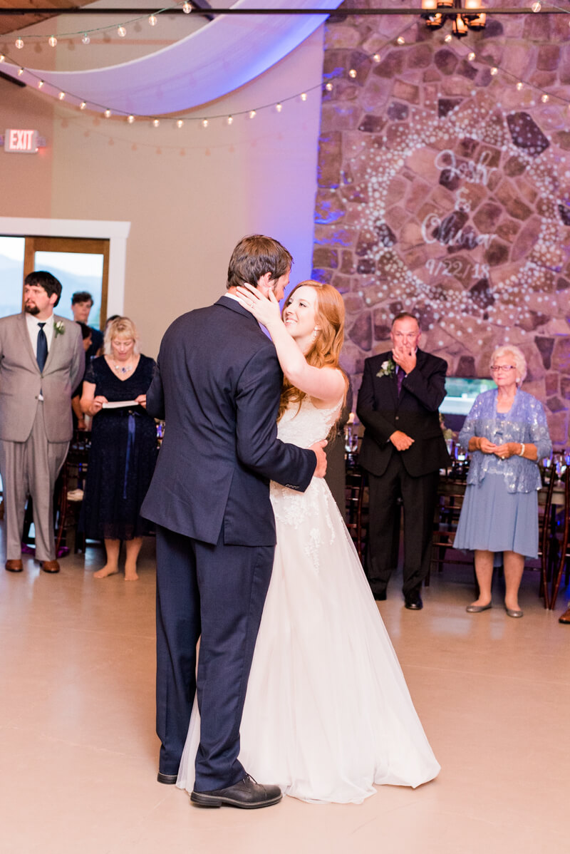 -morganton-nc-wedding-photos-20.jpg