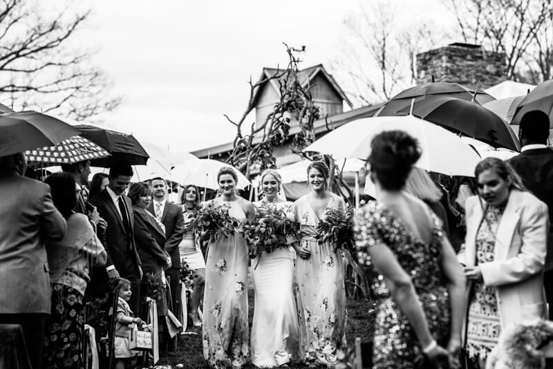 rustic-asheville-nc-wedding-22.jpg