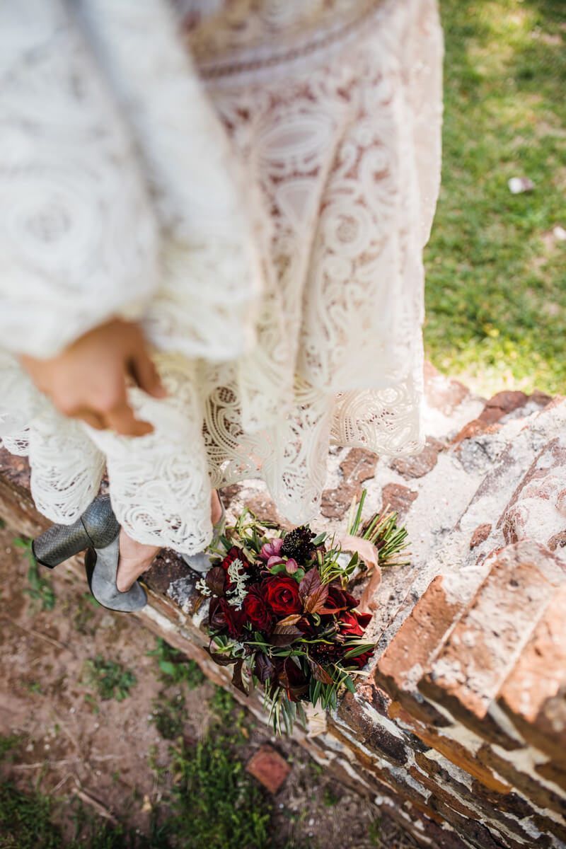 Eclectic Church Ruins Styled Shoot-12.jpg