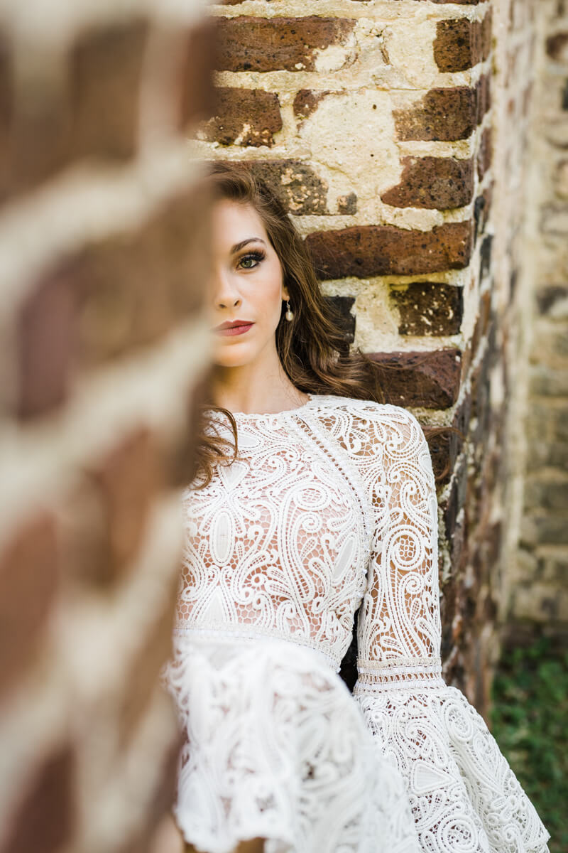 Eclectic Church Ruins Styled Shoot-13.jpg