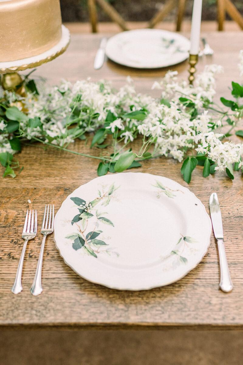 Southern Bridal Styled Shoot.jpg