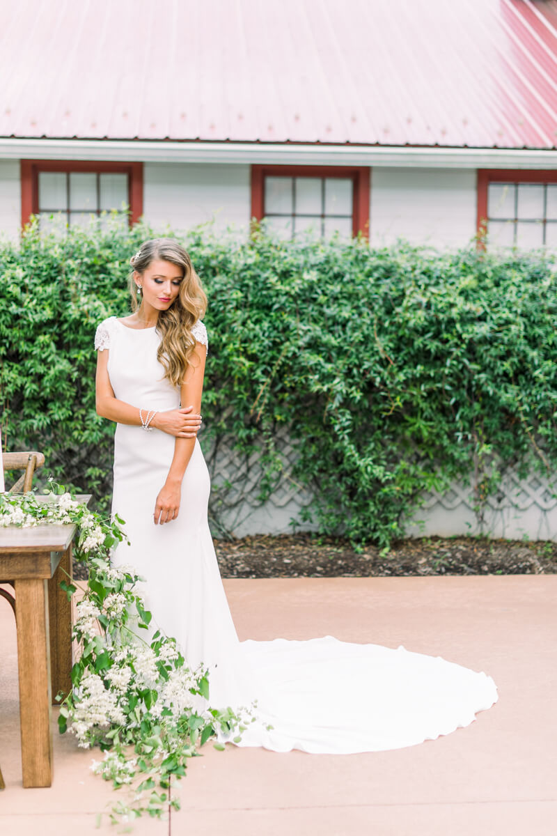 Southern Bridal Styled Shoot-3.jpg