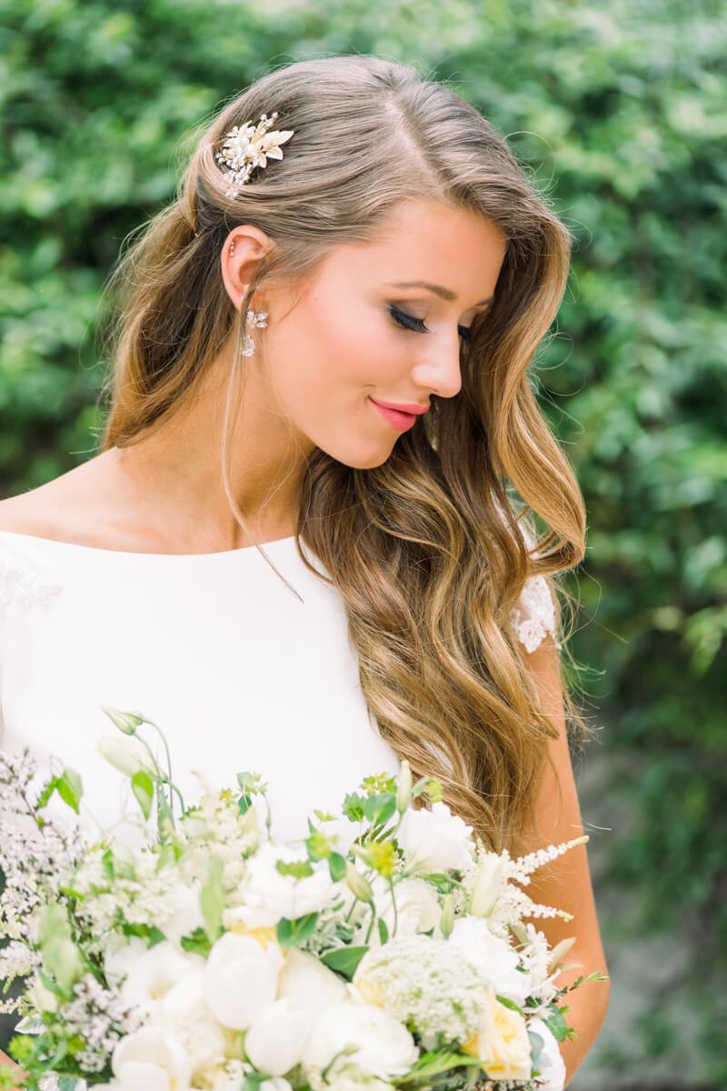 Southern Bridal Styled Shoot-6.jpg