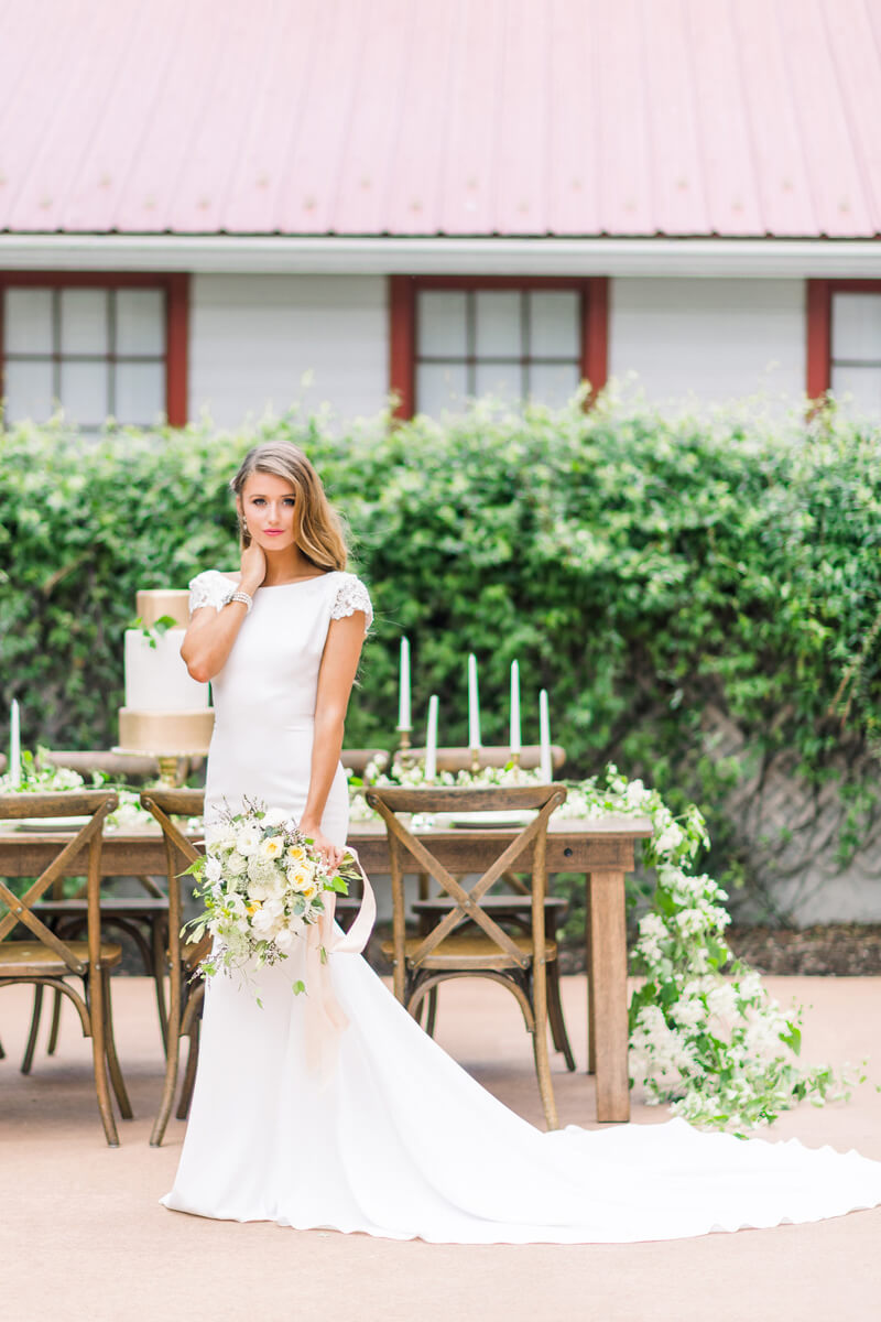 Southern Bridal Styled Shoot-7.jpg