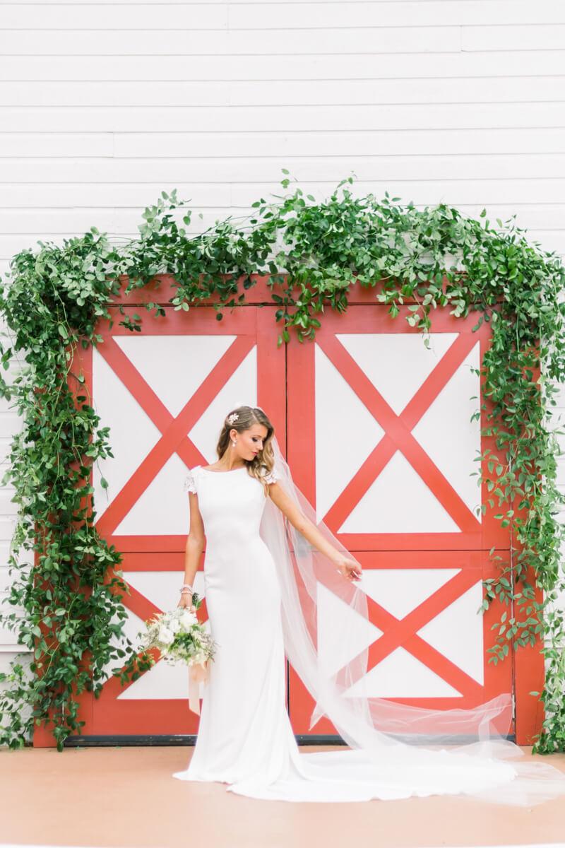Southern Bridal Styled Shoot-8.jpg