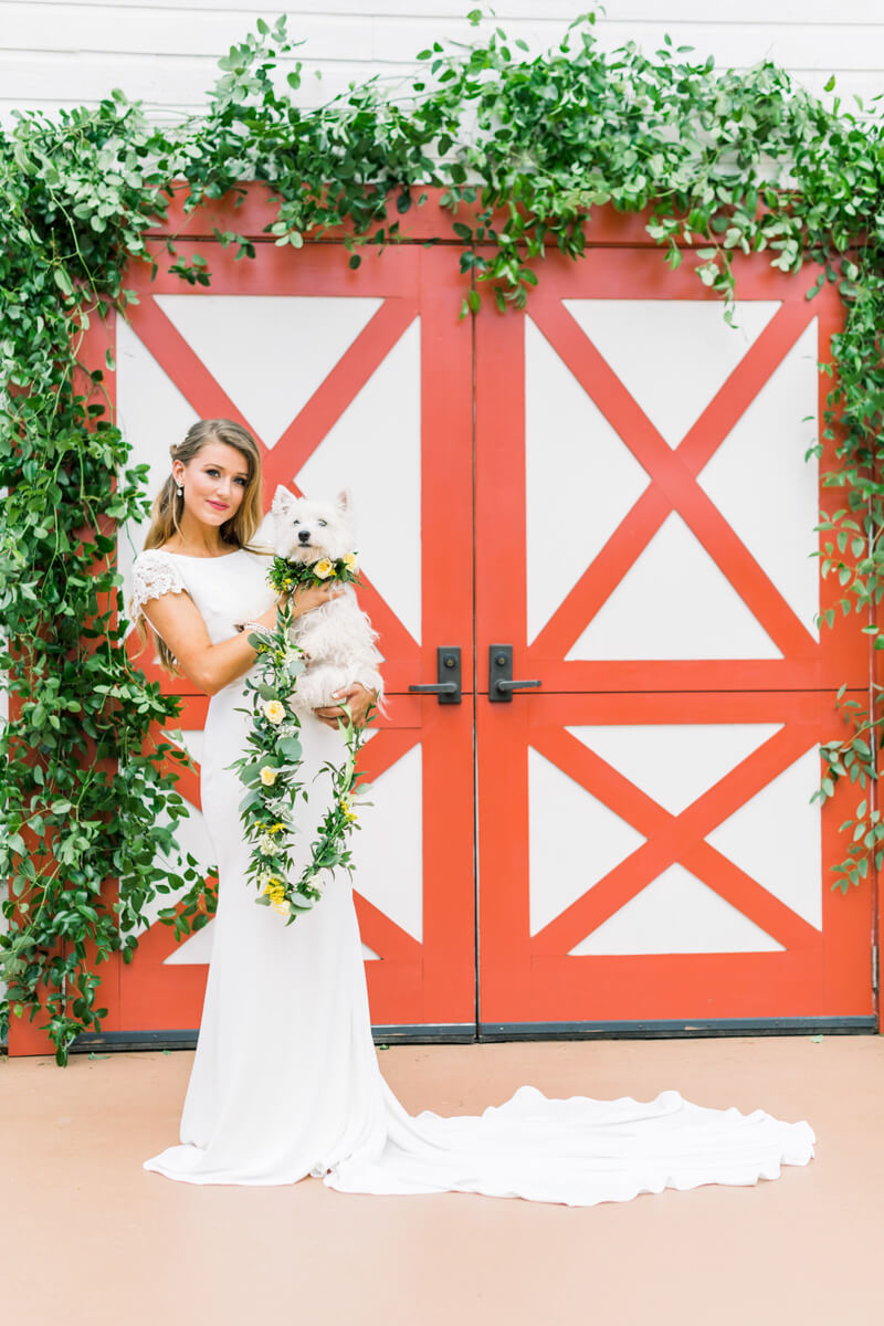 Southern Bridal Styled Shoot-9.jpg