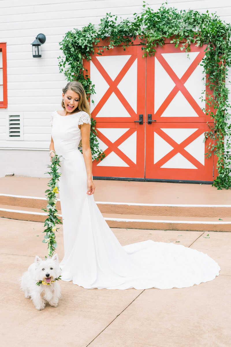 Southern Bridal Styled Shoot-11.jpg