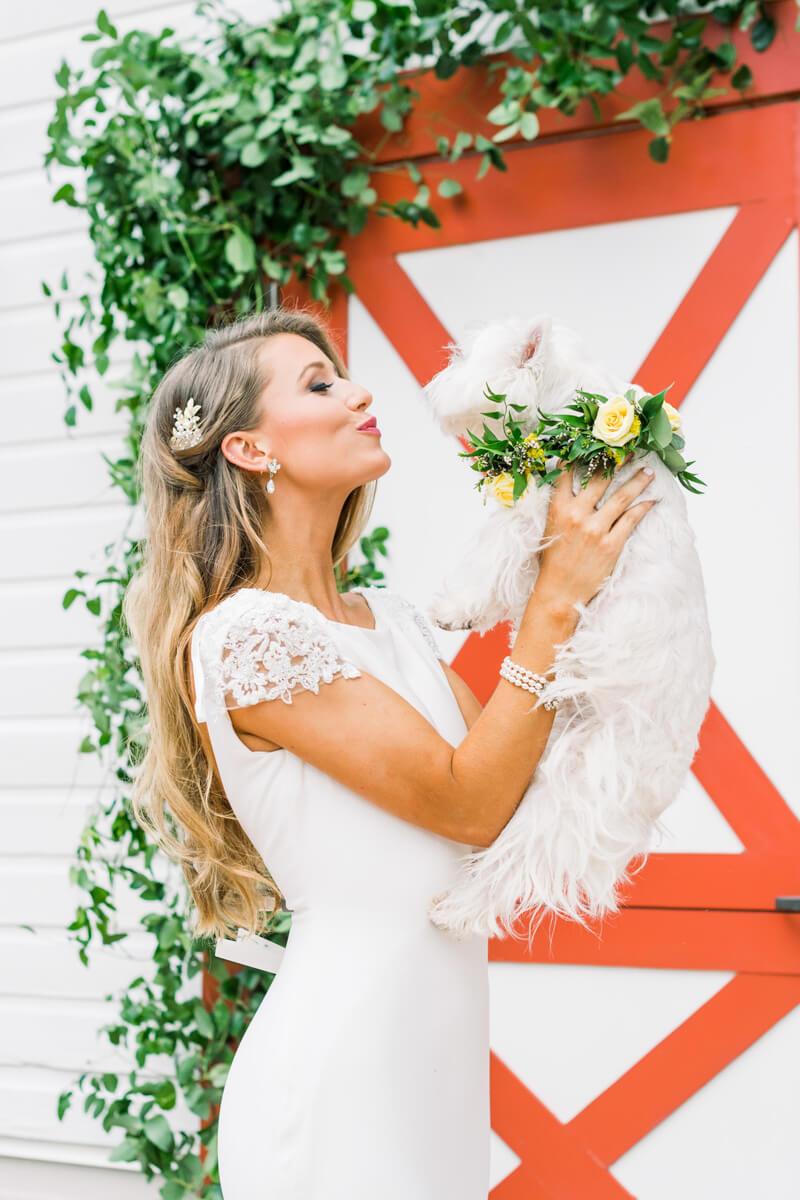 Southern Bridal Styled Shoot-10.jpg