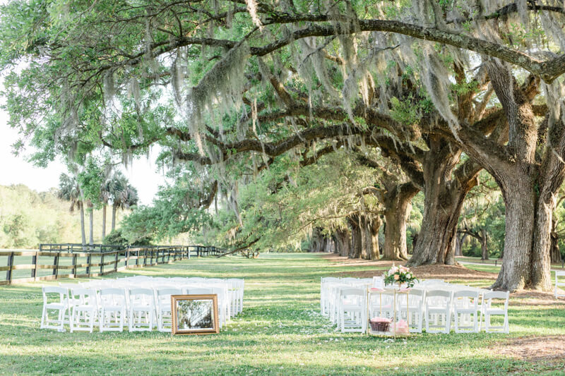 charleston-destination-wedding-5.jpg