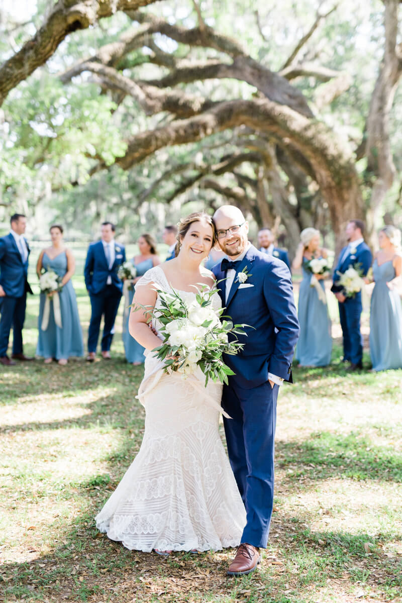 charleston-destination-wedding-1.jpg